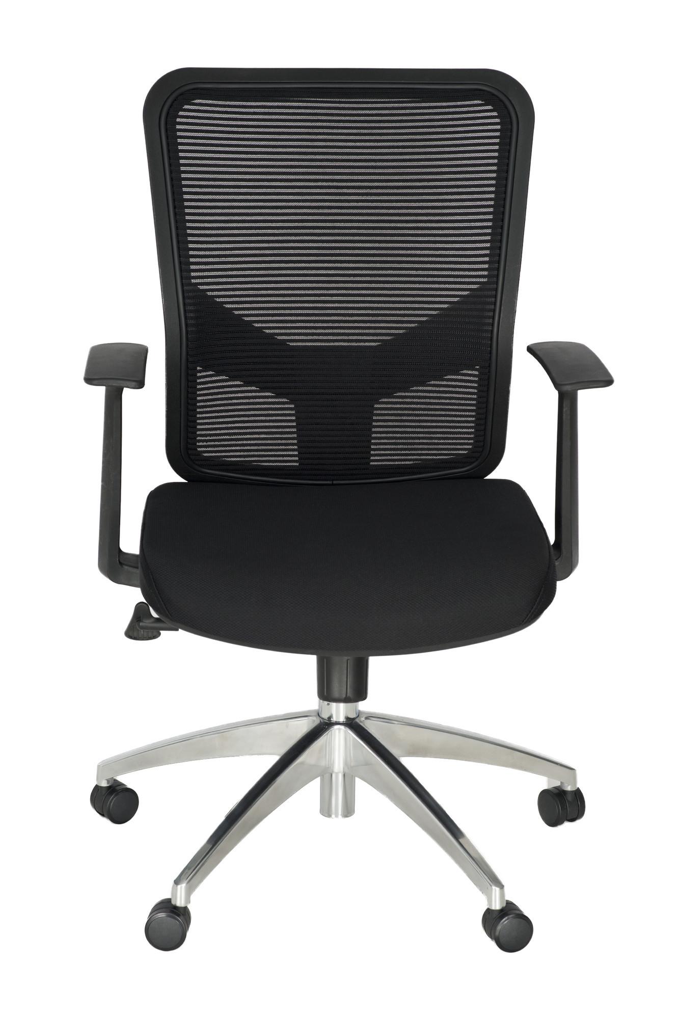 High Back Mesh Brisbane fice Chair