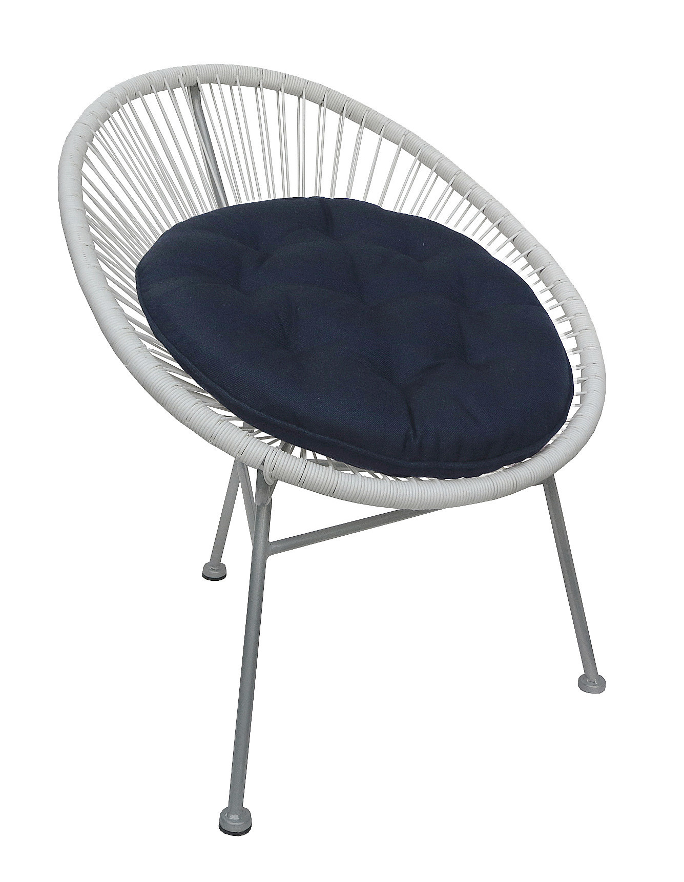 alison acapulco chair cushion temple webster