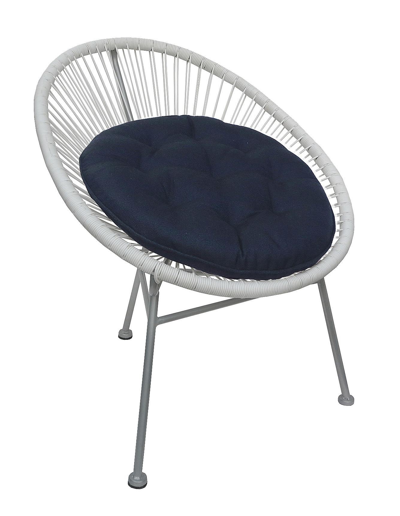 Alison Acapulco Chair Cushion