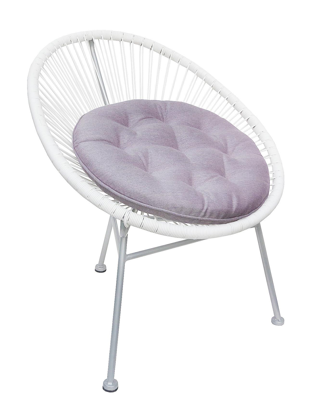 NEW-Alison-Acapulco-Chair-Cushion