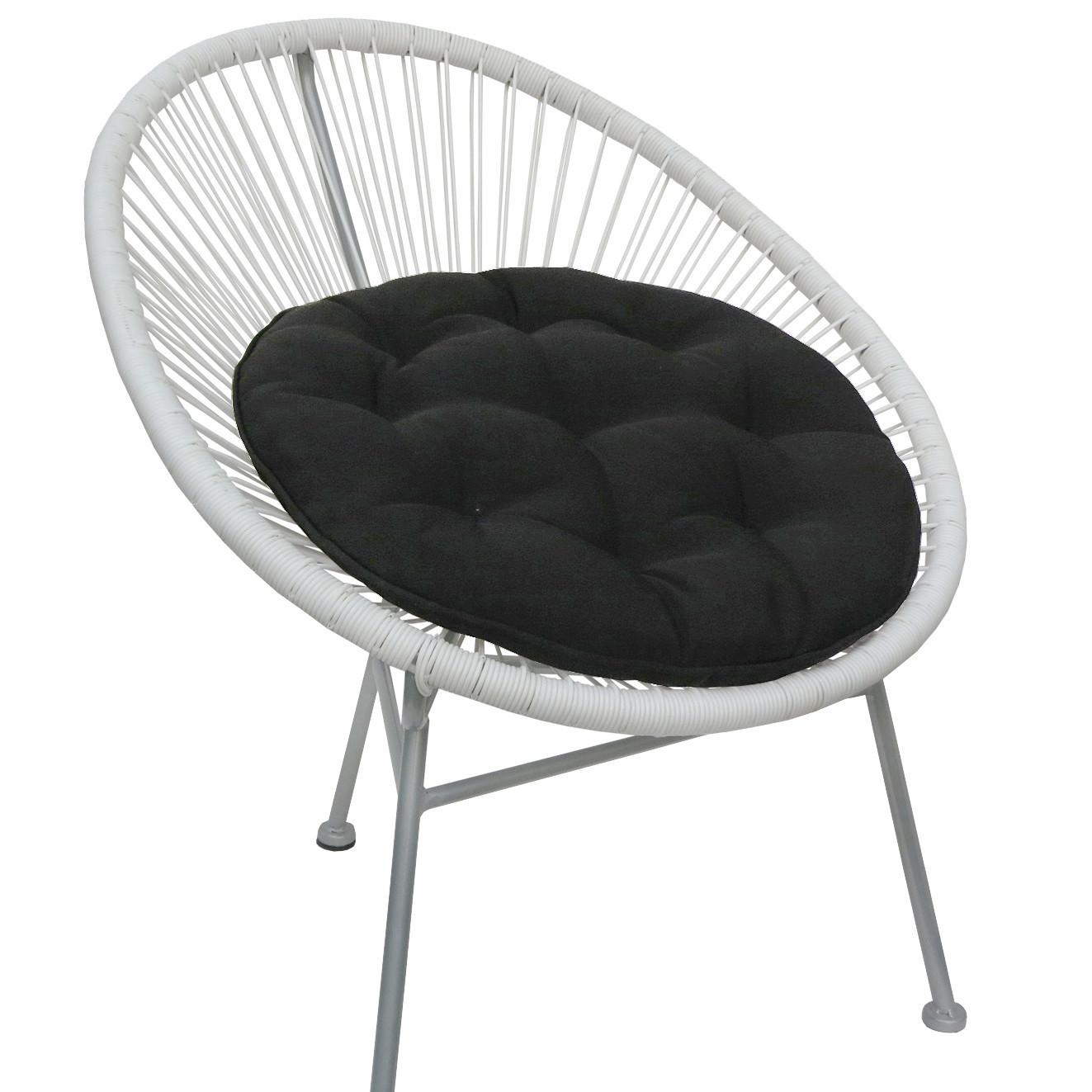 NEW-Amelia-Acapulco-Chair-Cushion