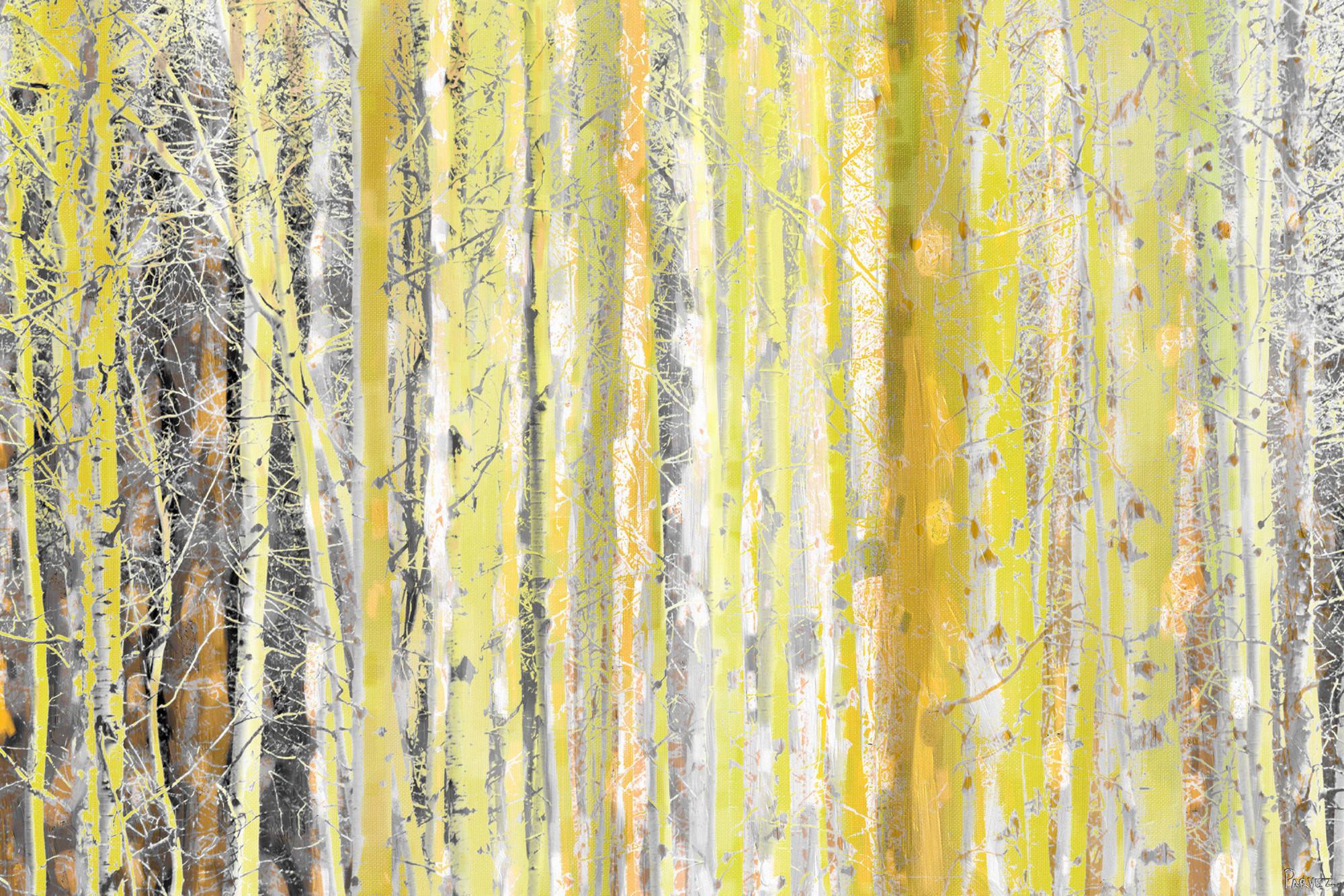 Best Aspen Tree Wall Art Ideas - The Wall Art Decorations ...