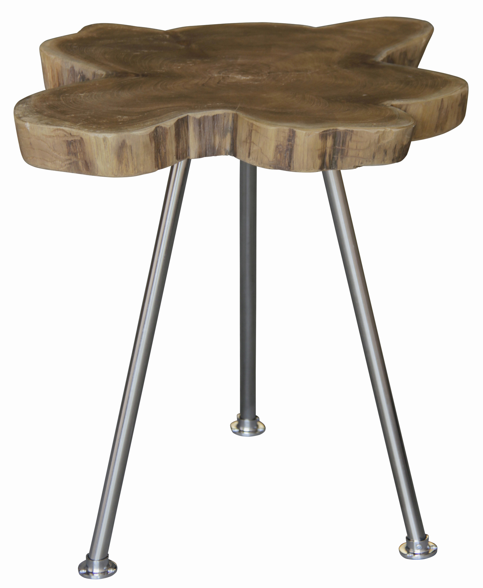 farrier lamp tables table furniture living side amart dining
