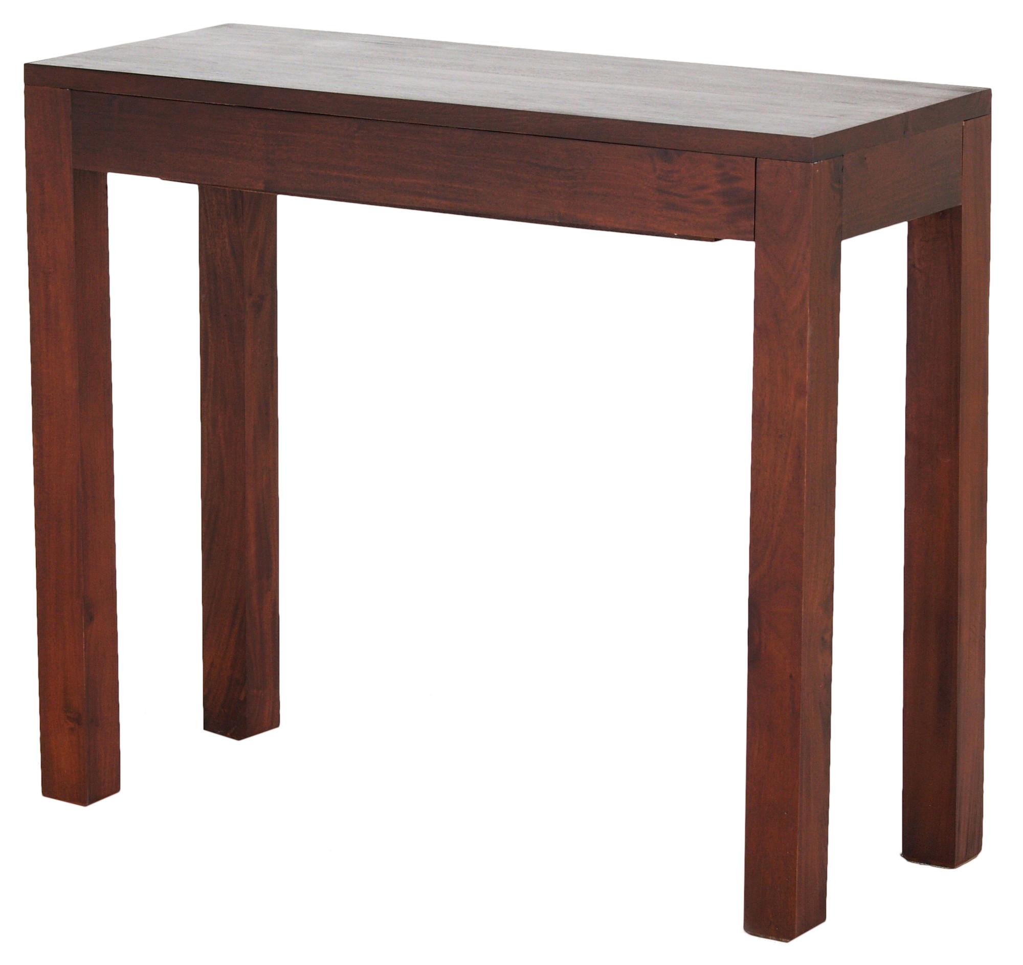 Chinese console table sydney dining table chinese oak 2m for Coffee tables brisbane qld