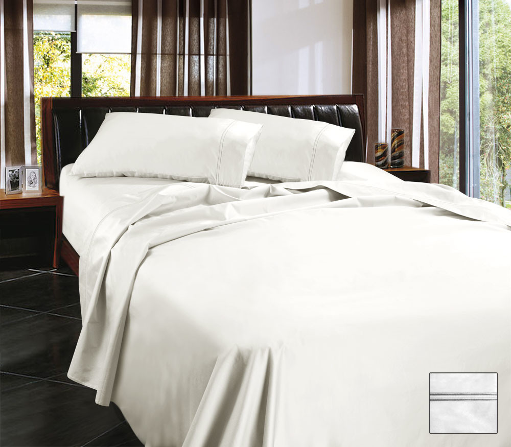 100 bamboo vs egyptian cotton choose bamboo for a clean bed