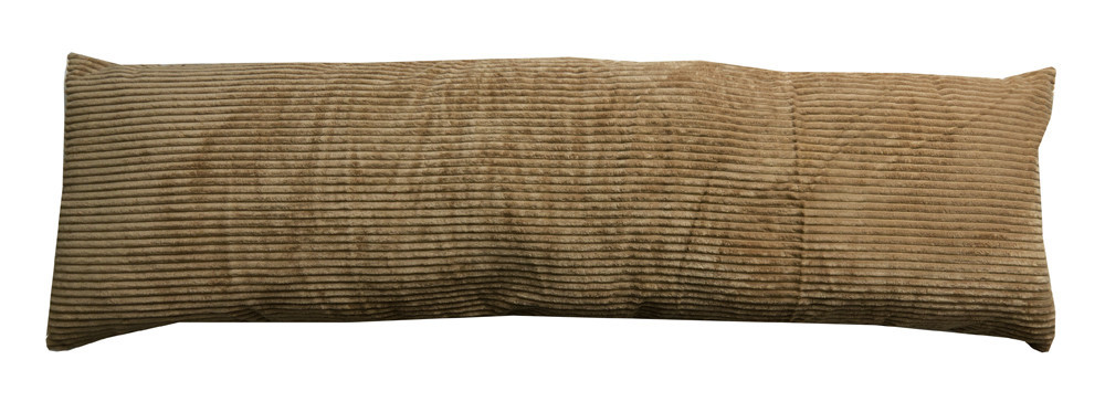 NEW-Polyester-Body-Pillow