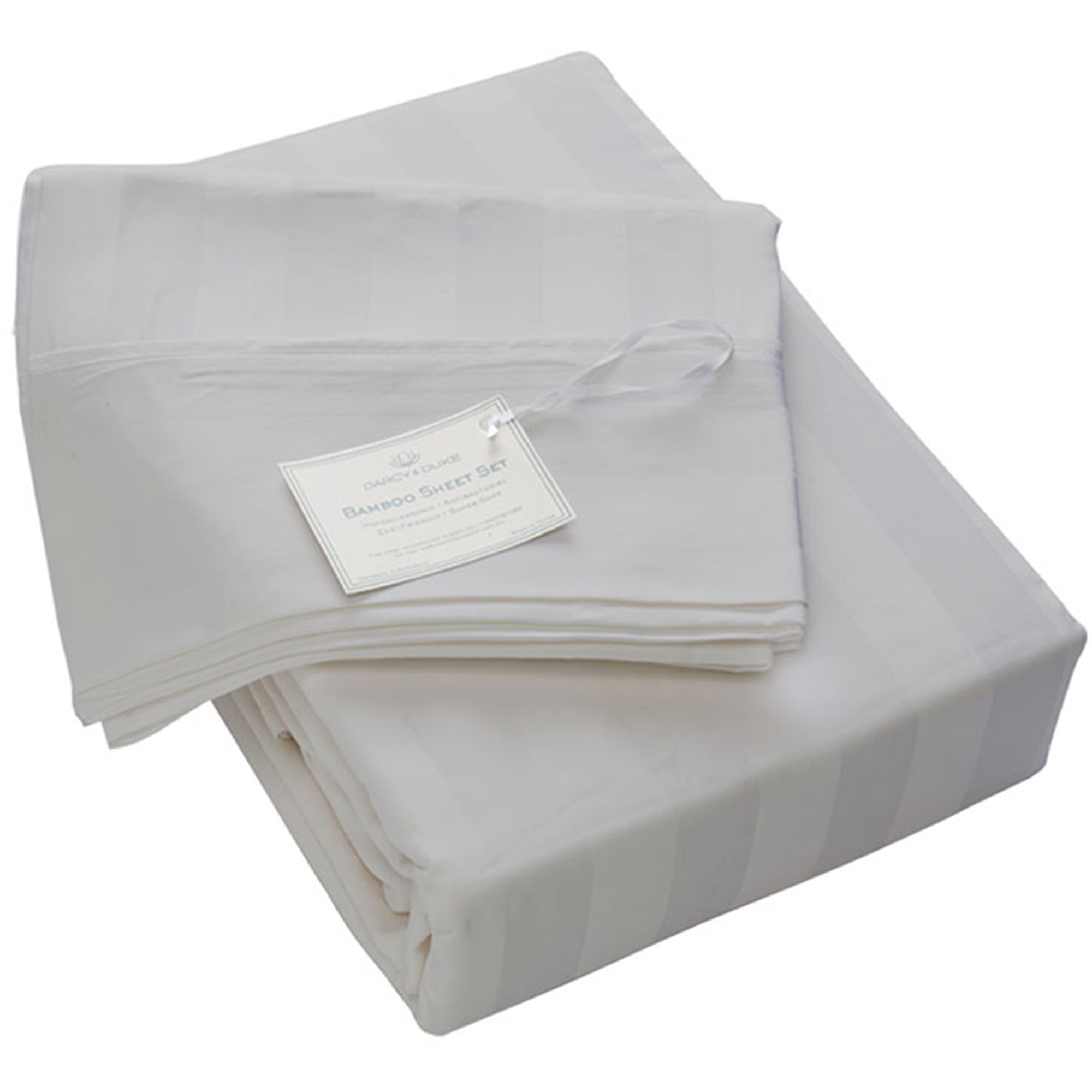 by pacific memory foam sheets pillow bamboo bedding bed coast textiles com at