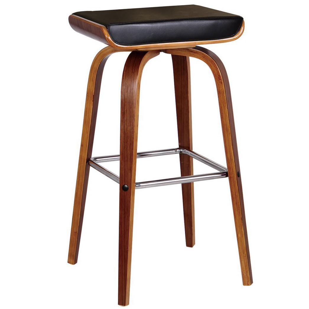 Bar Stools Preparing Zoom Bar Stools Zarra Barstool Black