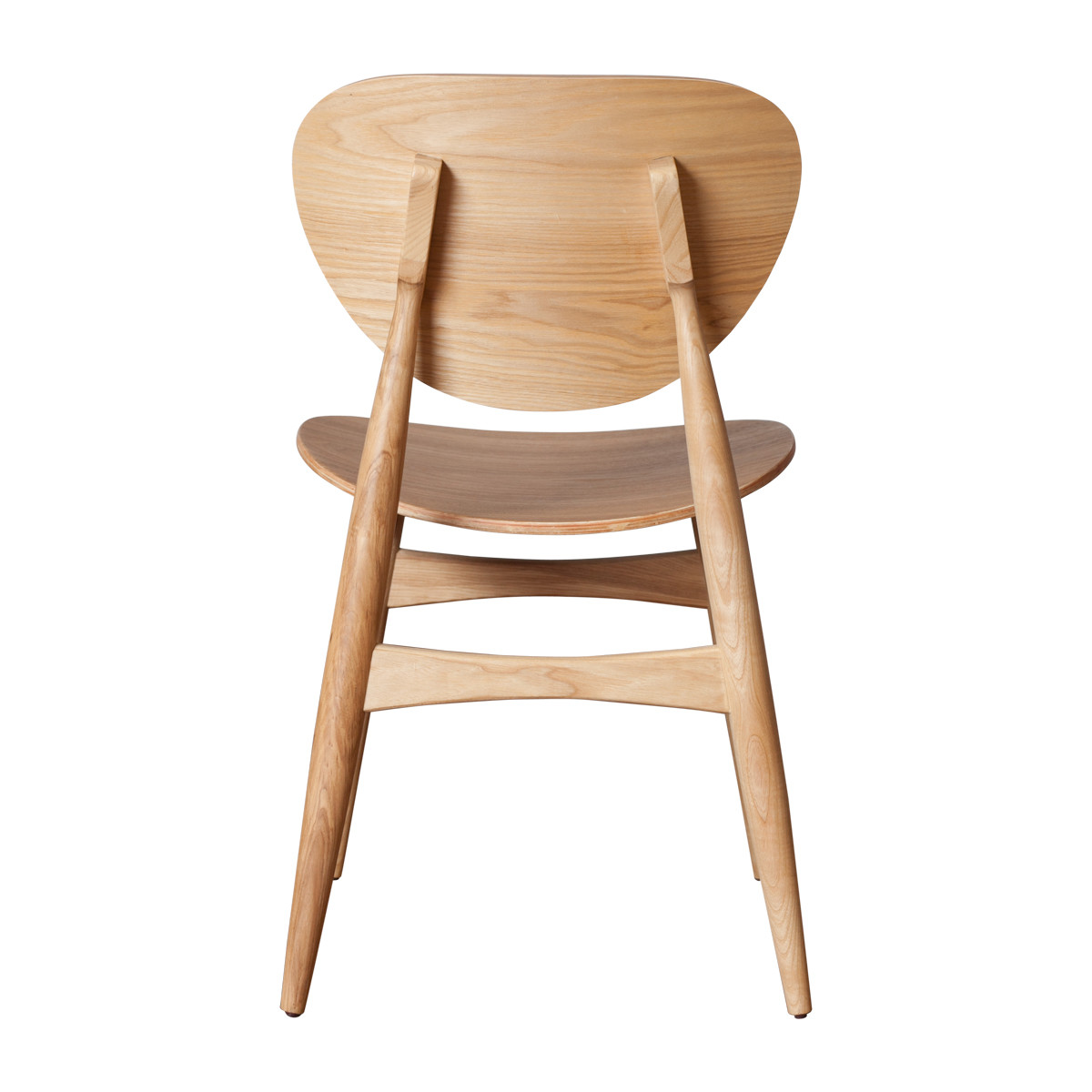Latest Dining Chairs: NEW Jakobe Oak Dining Chair - Oslo Home,Dining Chairs