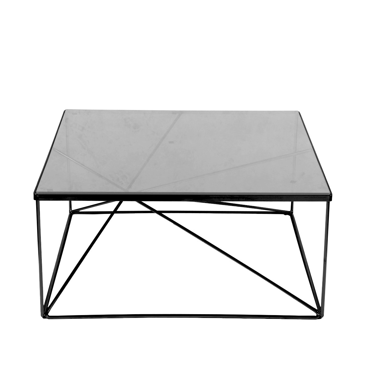 black coffee table. SKU #CUDI1545 Willow Black Coffee Table Is Also Sometimes Listed Under The Following Manufacturer Numbers: CT-JIM-LEXI-BLAC