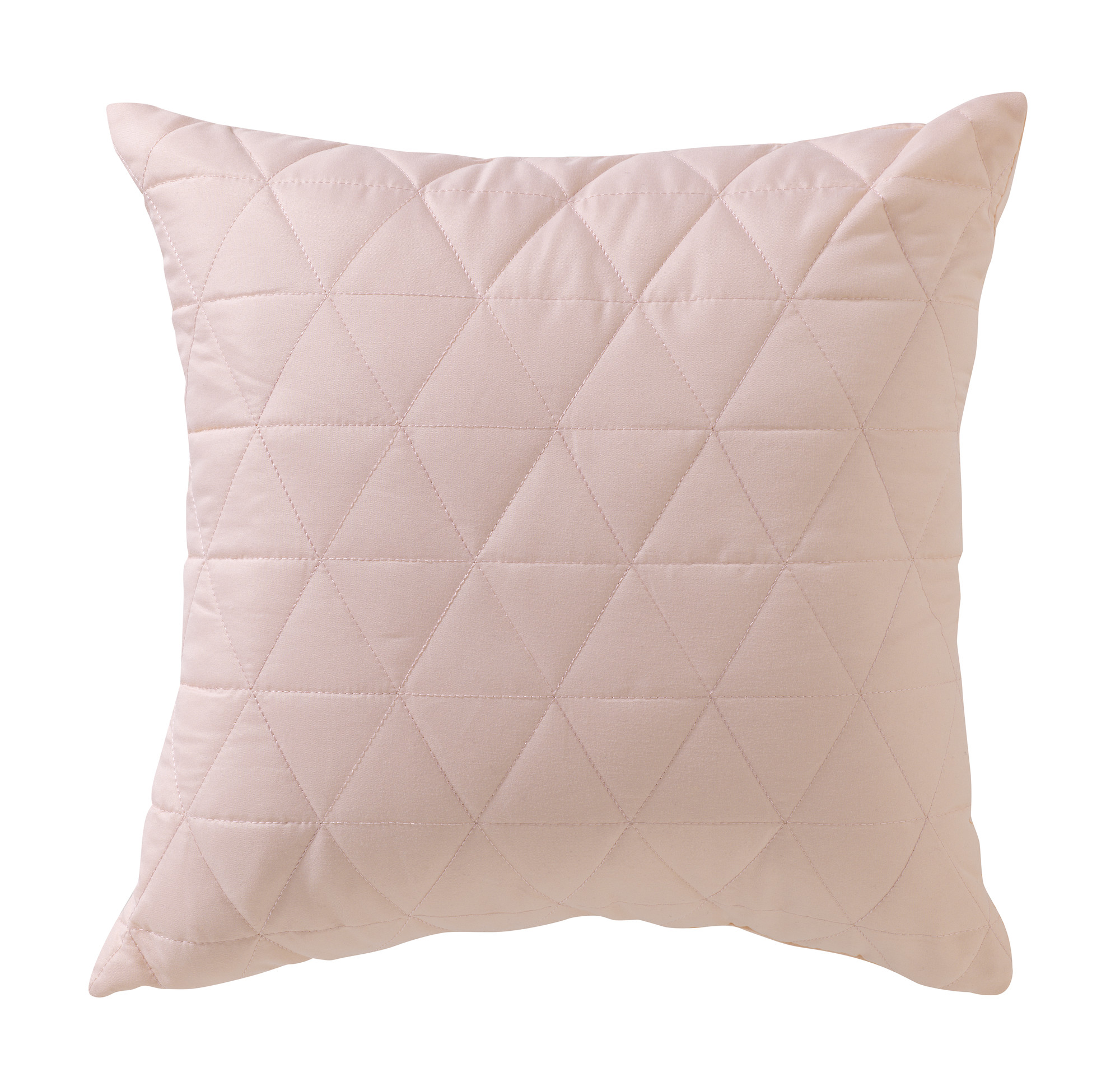 numbers pillow pale the cushion sqvcp under sometimes coordinate following vivid listed also coordinates sku temple throw manufacturer pillows pink square webster is