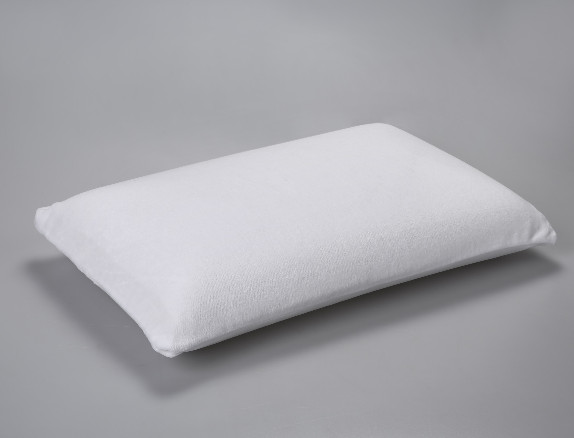 sleep easy kids pillow low profile soft feel talalay latex pillow  - sku bicn sleep easy kids pillow low profile soft feel talalay latexpillow is also sometimes listed under the following manufacturer numberssems