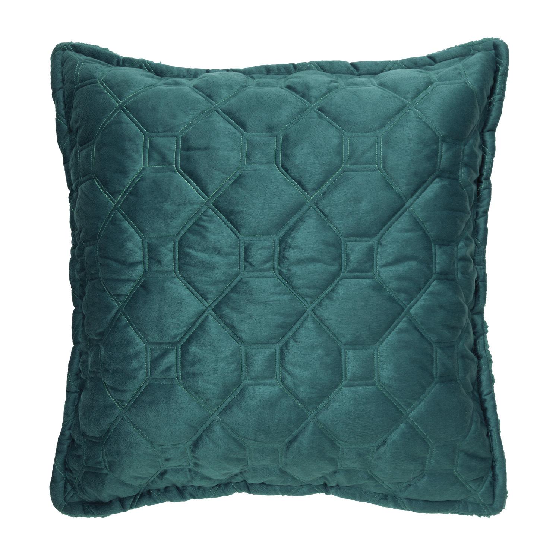 Pillows Bianca Silk Blend Pillow Pair Bedding & Linens