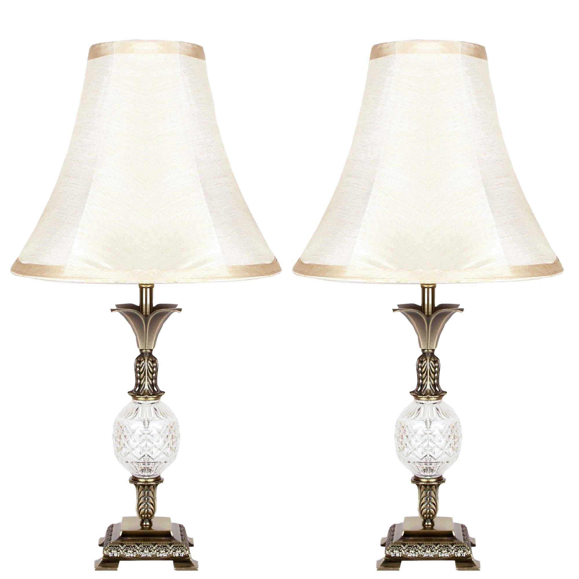 Design Bedside Lamp bedside lamps bedroom bed temple webster florence table lamp set of 2