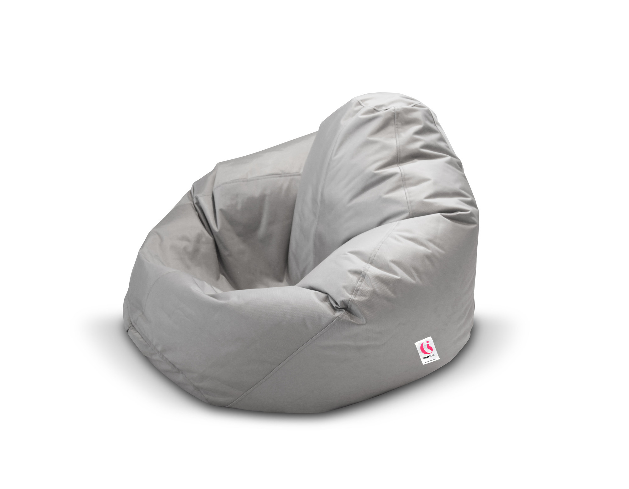 Monsoon PVC Outdoor Beanbag Sack