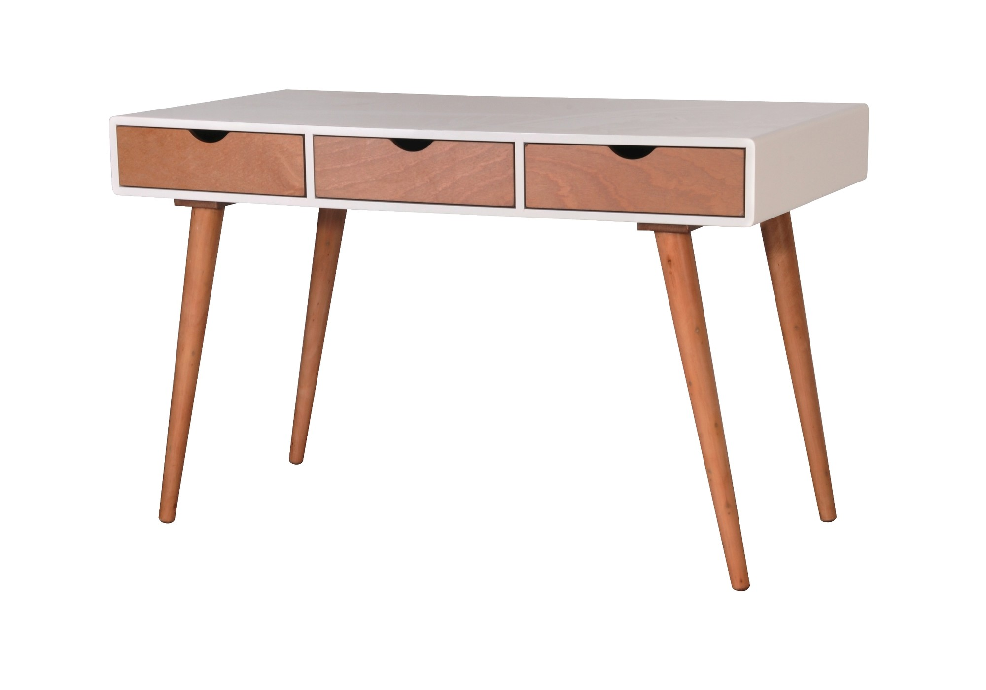 Johanne Scandinavian Style Office Desk