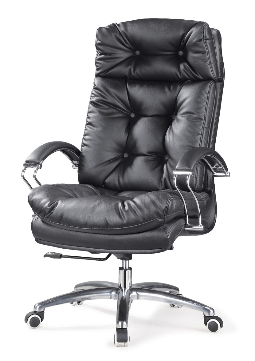 lincoln big u0026 tall office chair - Heavy Duty Office Chairs