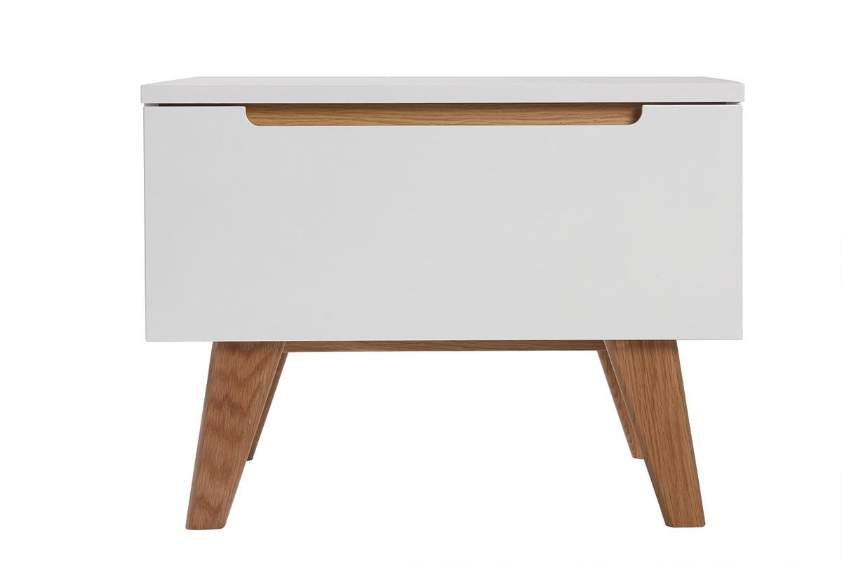 Modern Bedside Tables Modern Bedside Tables Modern