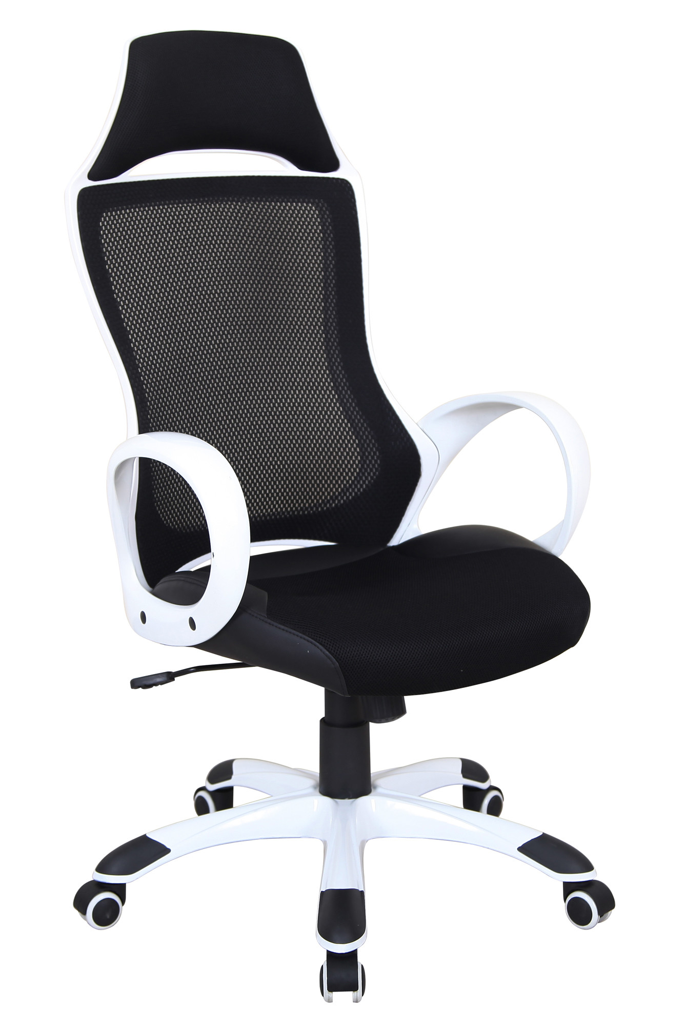 Galaxy Mesh High Back fice Chair