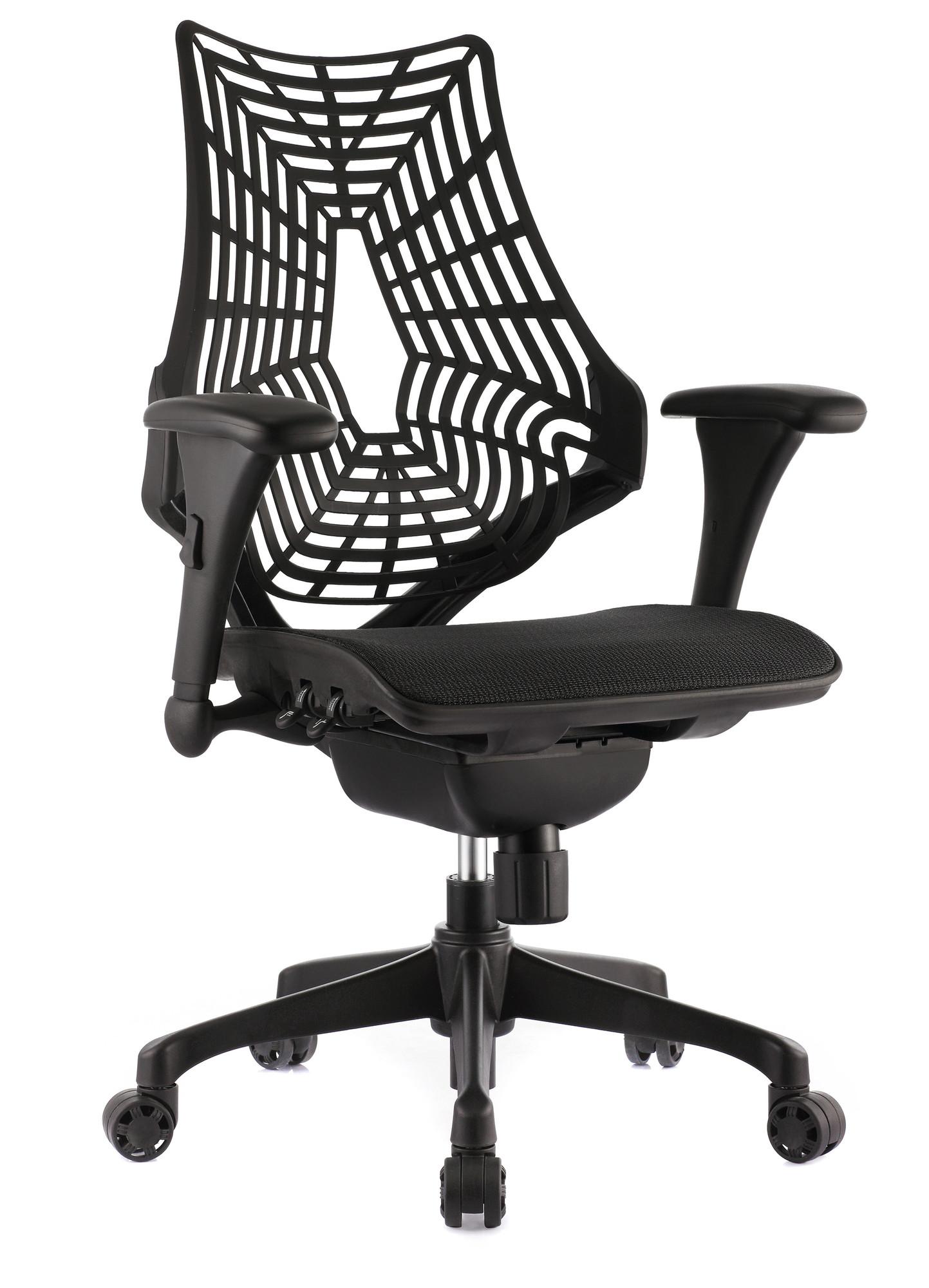 Spider Ergo Flex fice Chair