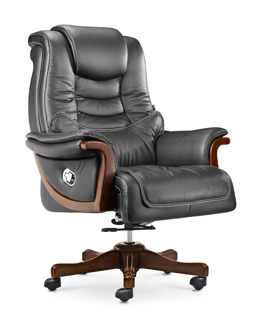 Milan Direct The Emperor Big Tall Office Chair Reviews