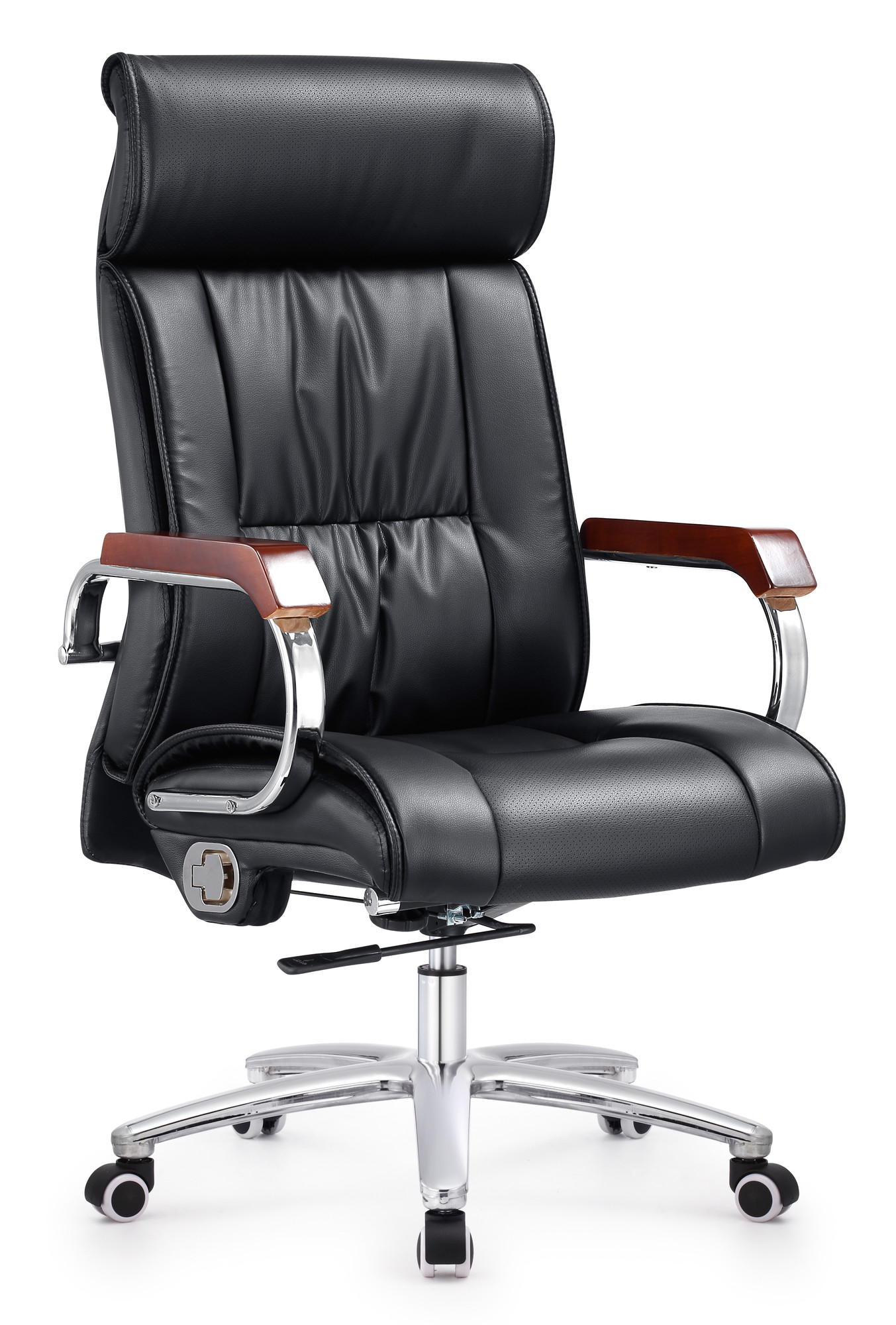 office chairs images. The Reagan Big U0026 Tall Office Chair Chairs Images