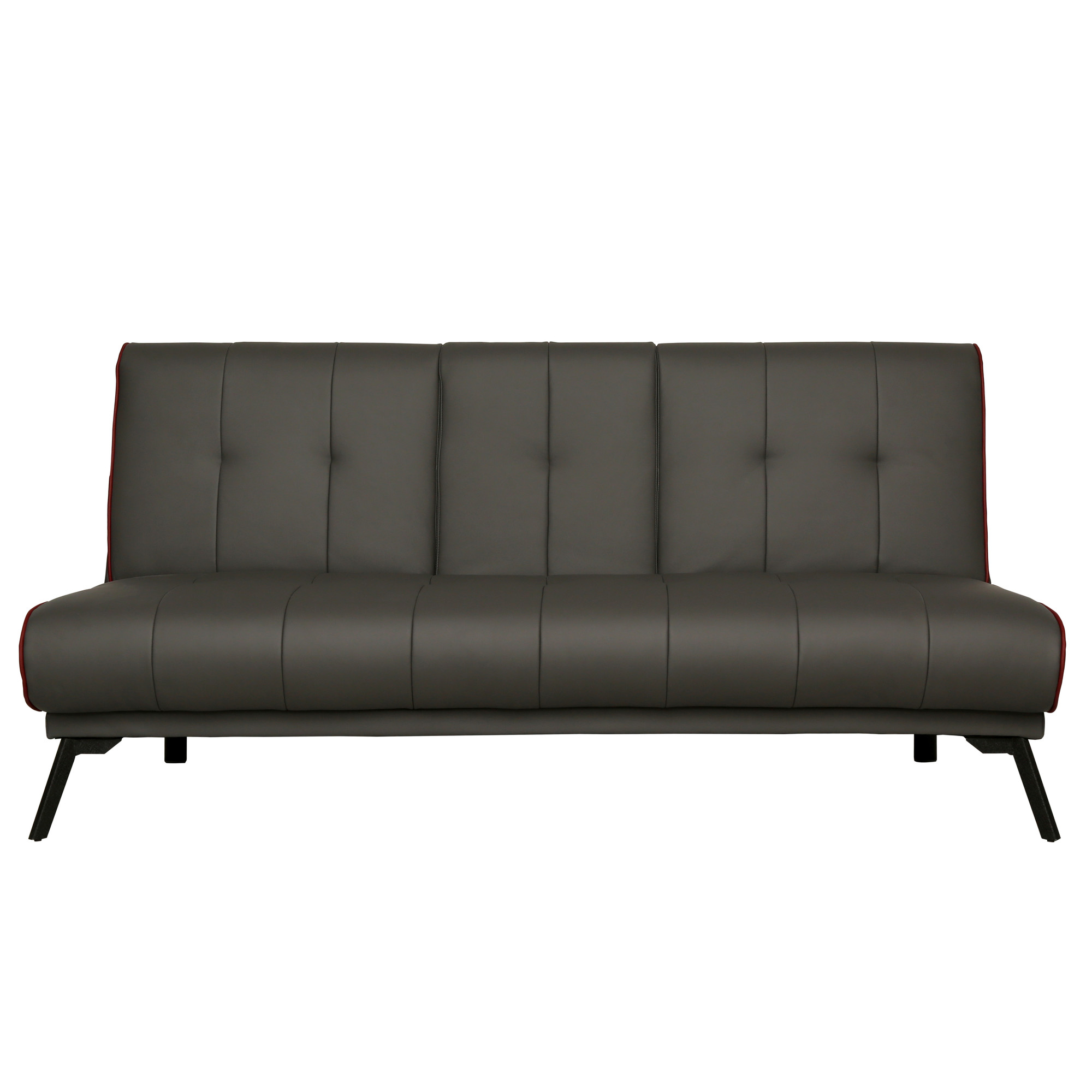 Sofa Beds Futon & Leather Beds