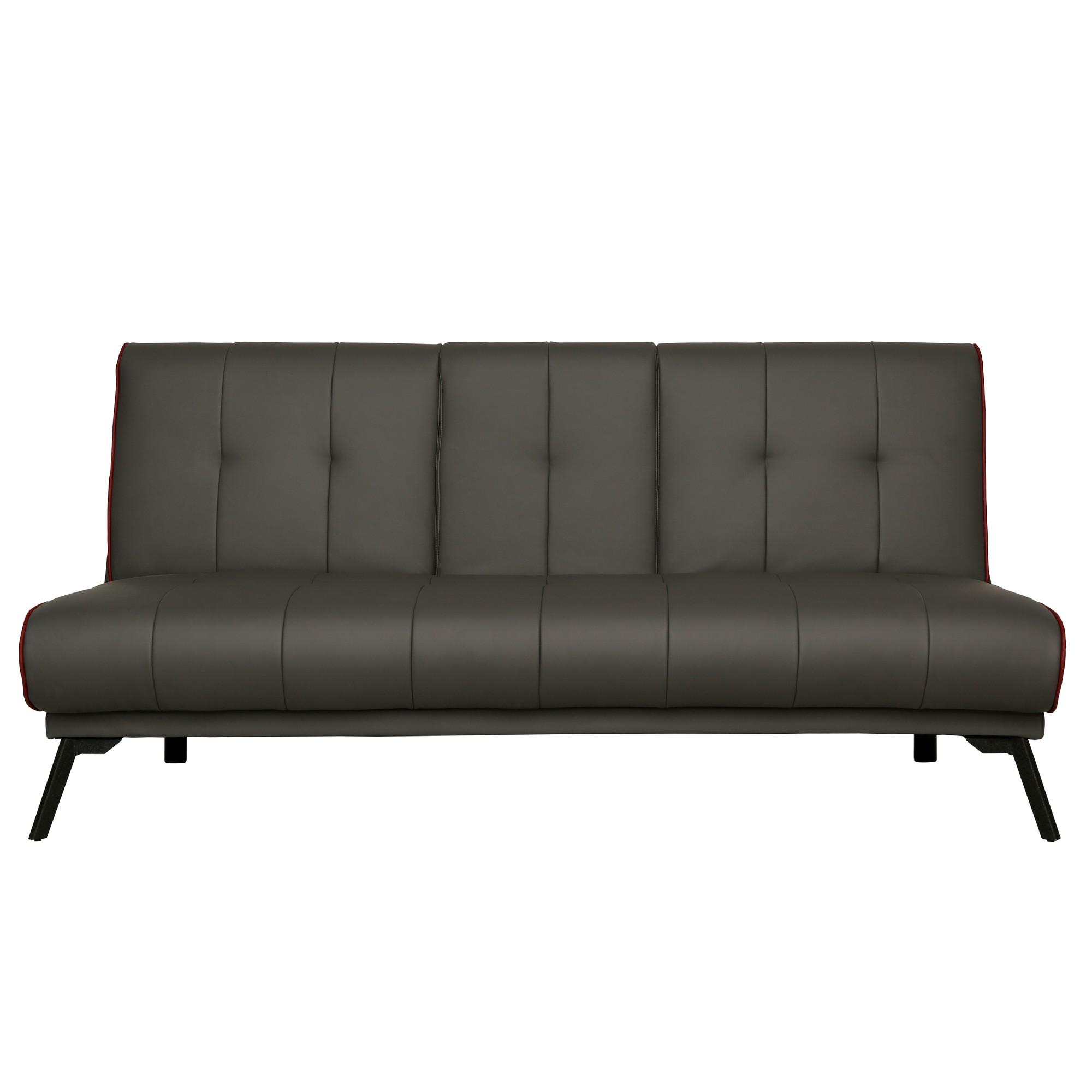 Ultimate Cinema Sofa Bed