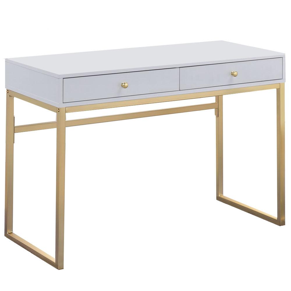 Desks - Study, Office \u0026 Computer | Temple \u0026 Webster