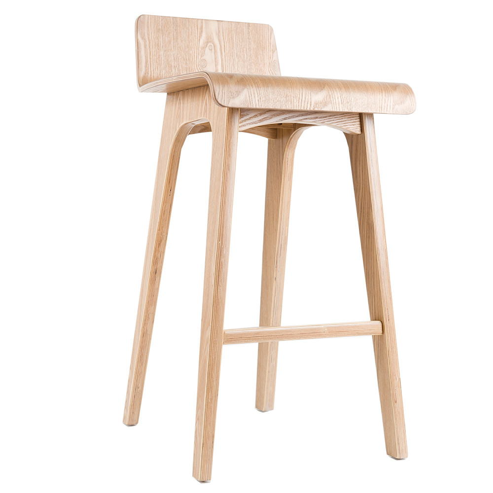 bar stools counter breakfast stools temple webster tpwt1743