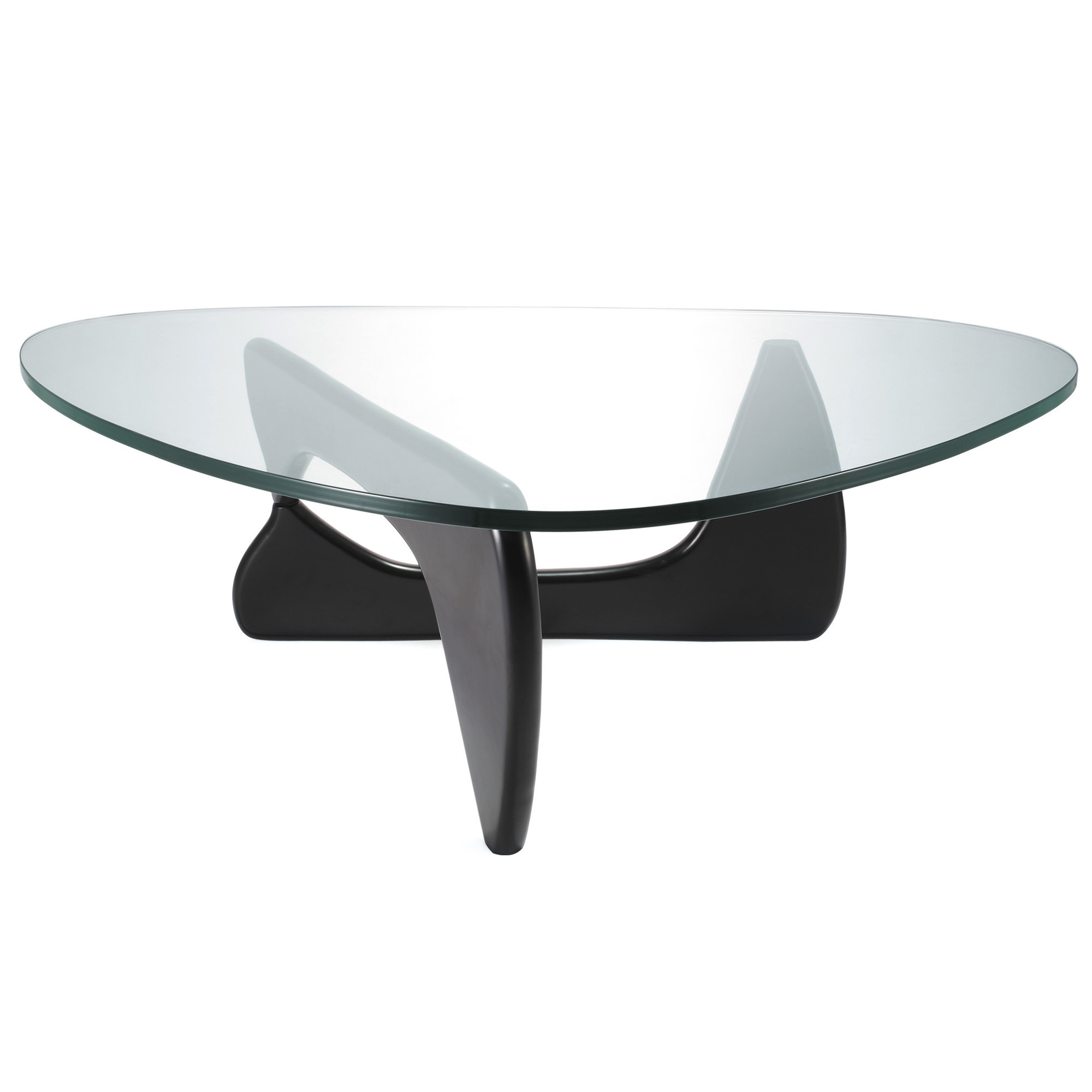 Milan Direct Noguchi Classic Replica Coffee Table & Reviews