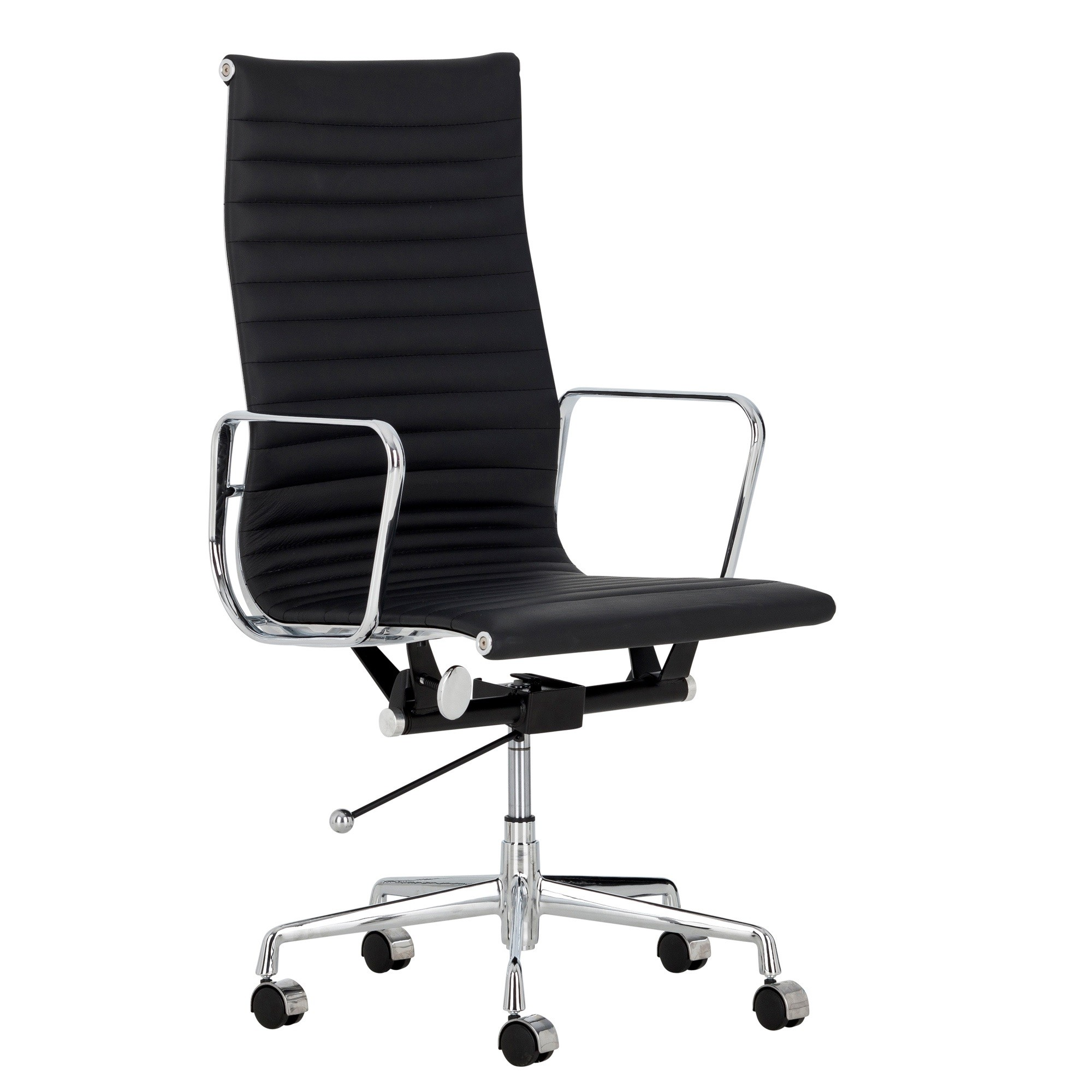 home office grey product category chair xcella chairs emario archives velvet