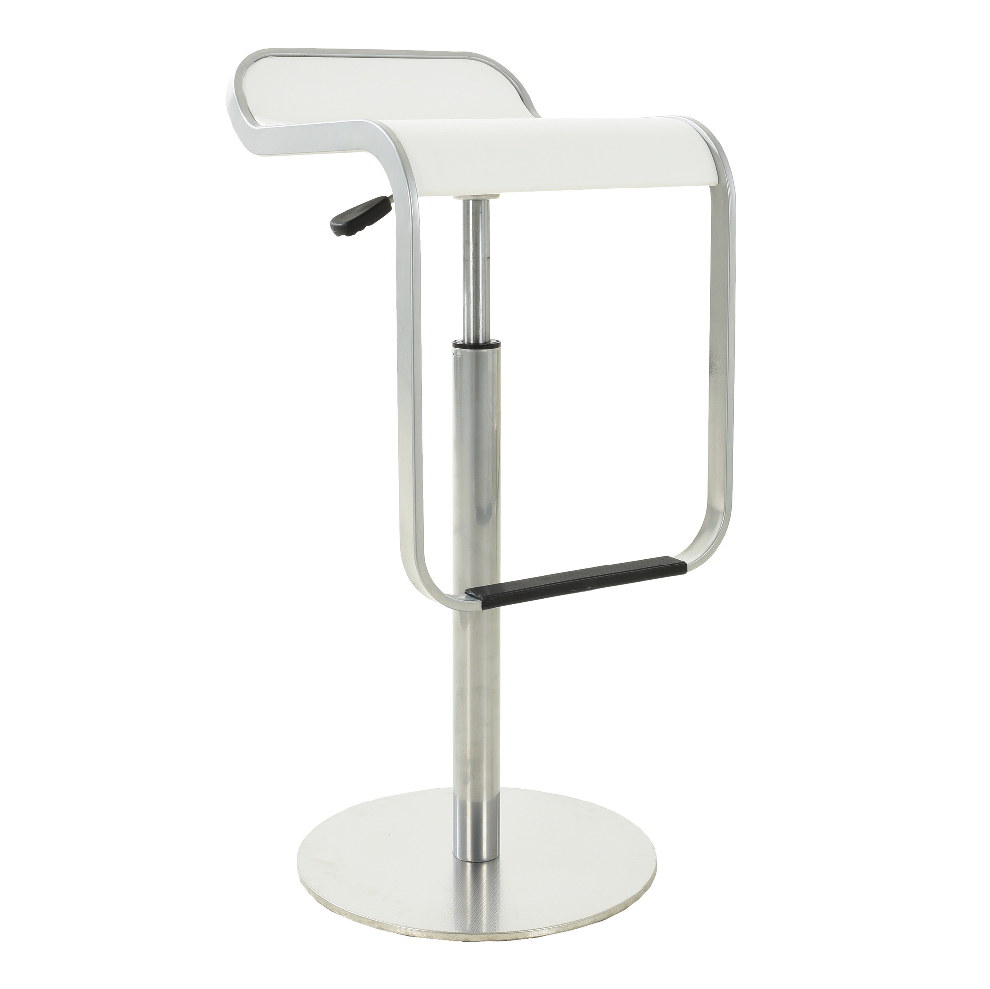 Uncategorized Lem Stools milan direct deluxe lem piston bar stool reviews temple webster sku tpwt1588 is also sometimes listed under the following manufacturer numbers adlembkc adlemwhc
