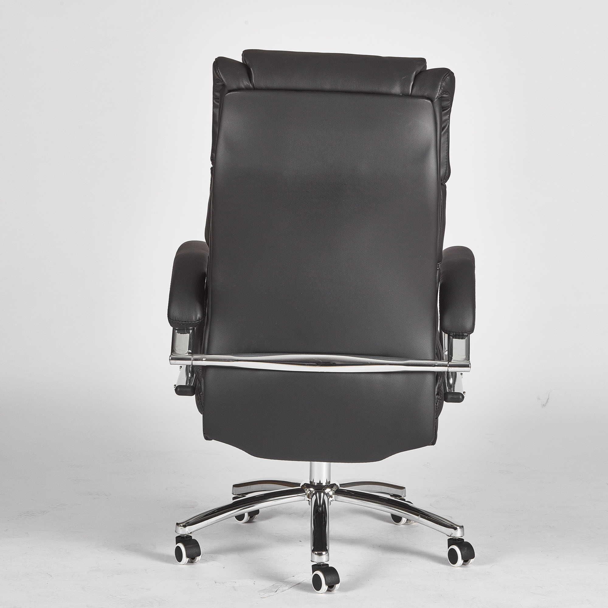 NEW Milan Direct The Roosevelt Big & Tall fice Chair