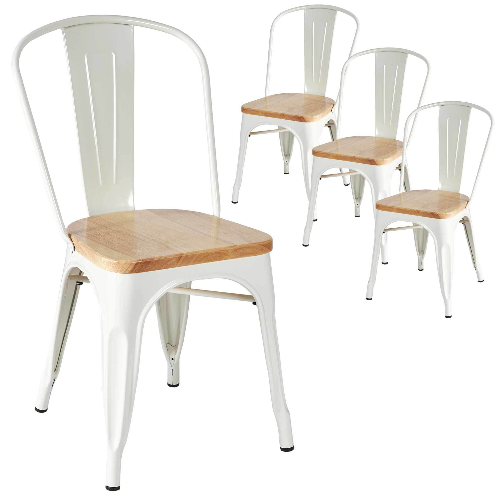 dining chairs dining chairs online temple webster