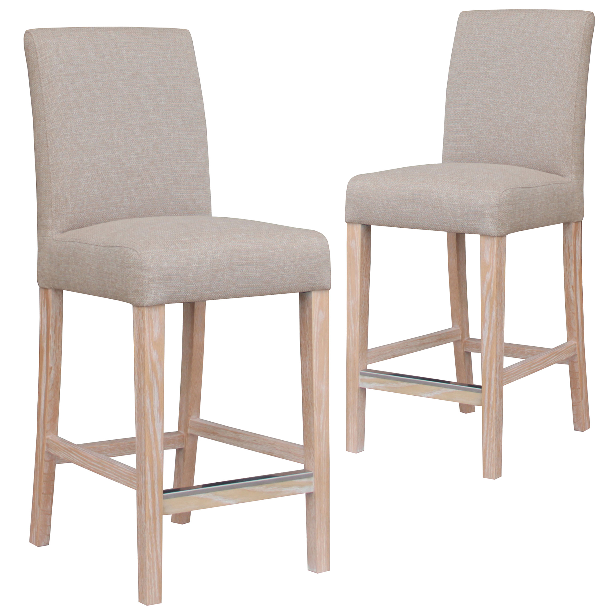stools bar products stool dina upholstered cafe connection