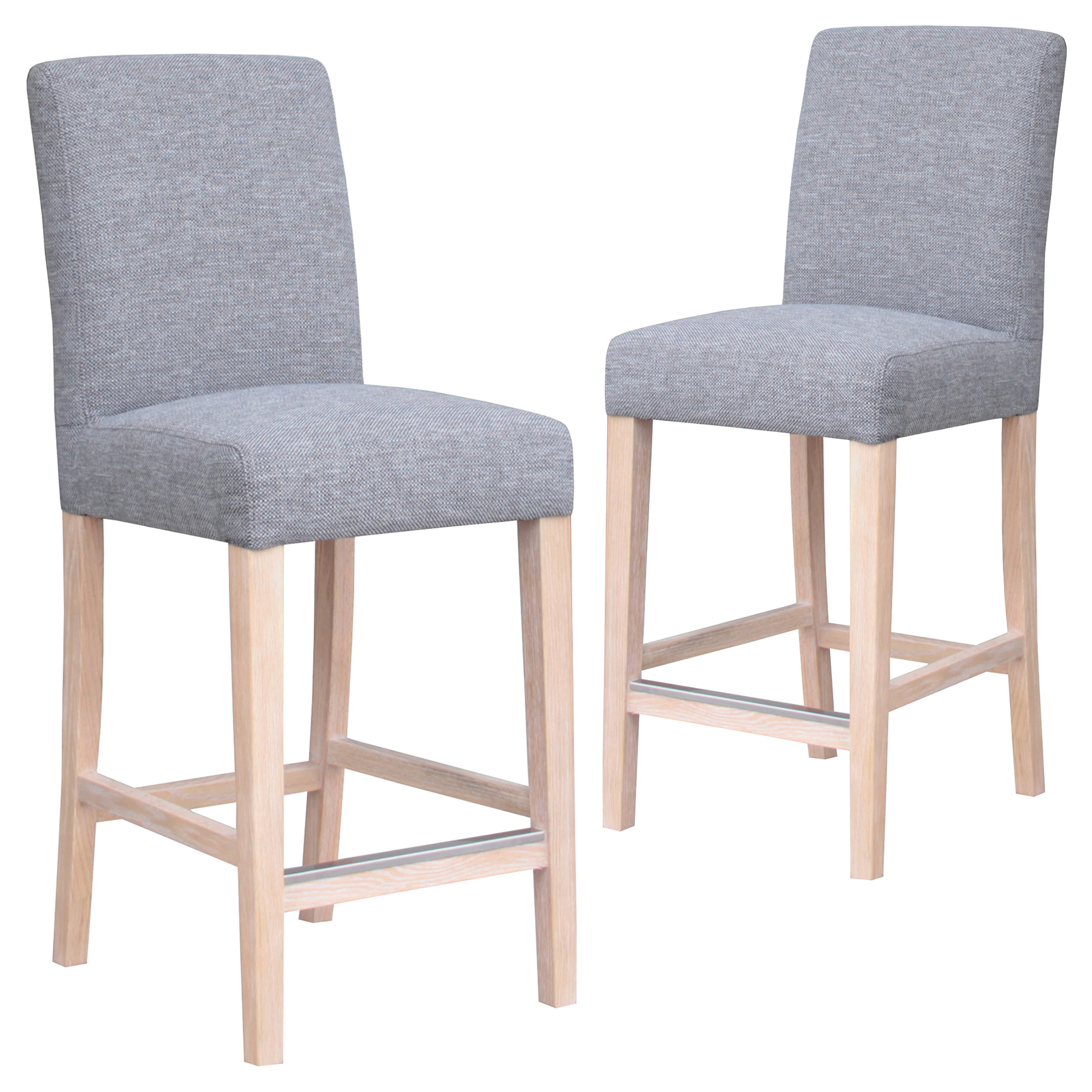 org fabric by stools signature design with arms upholstered bar docomuseum stool