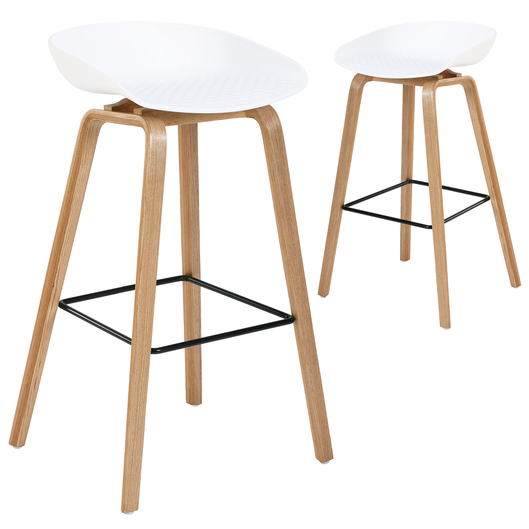 Sku tpwt2758 hayley low back barstools is also sometimes listed under the following manufacturer numbers slsbswhb