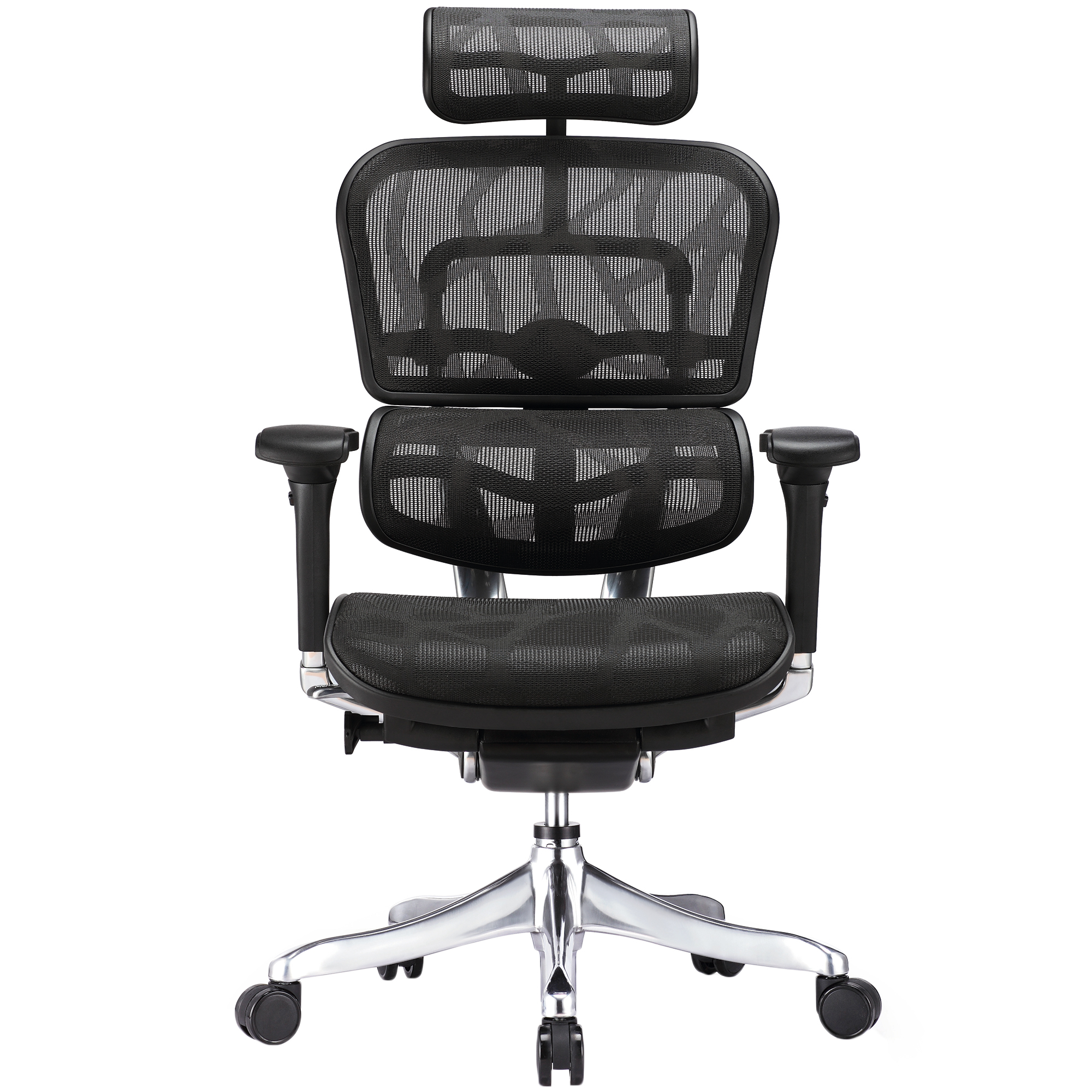 SKU #TPWT1012 Ergohuman V2 Plus Deluxe Mesh Office Chair is also sometimes listed under the following manufacturer numbers COEGPZBM  sc 1 st  Temple u0026 Webster & Milan Direct Ergohuman V2 Plus Deluxe Mesh Office Chair u0026 Reviews ...
