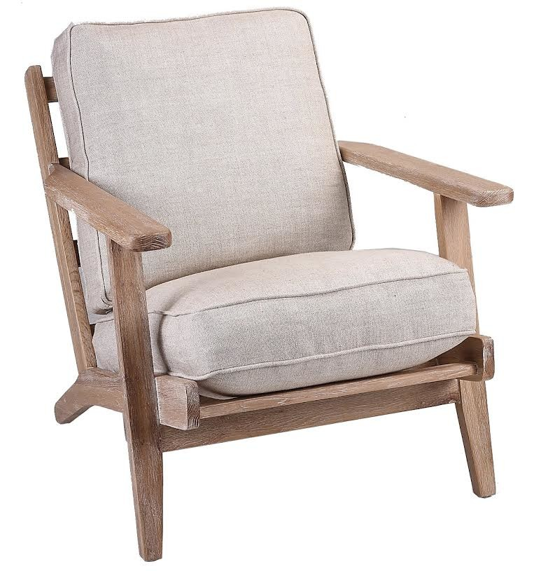 SKU #HOFL1010 Modern Classic Leisure Armchair Is Also Sometimes Listed  Under The Following Manufacturer Numbers: HWC021, HWC021 DG, HWC021 RB