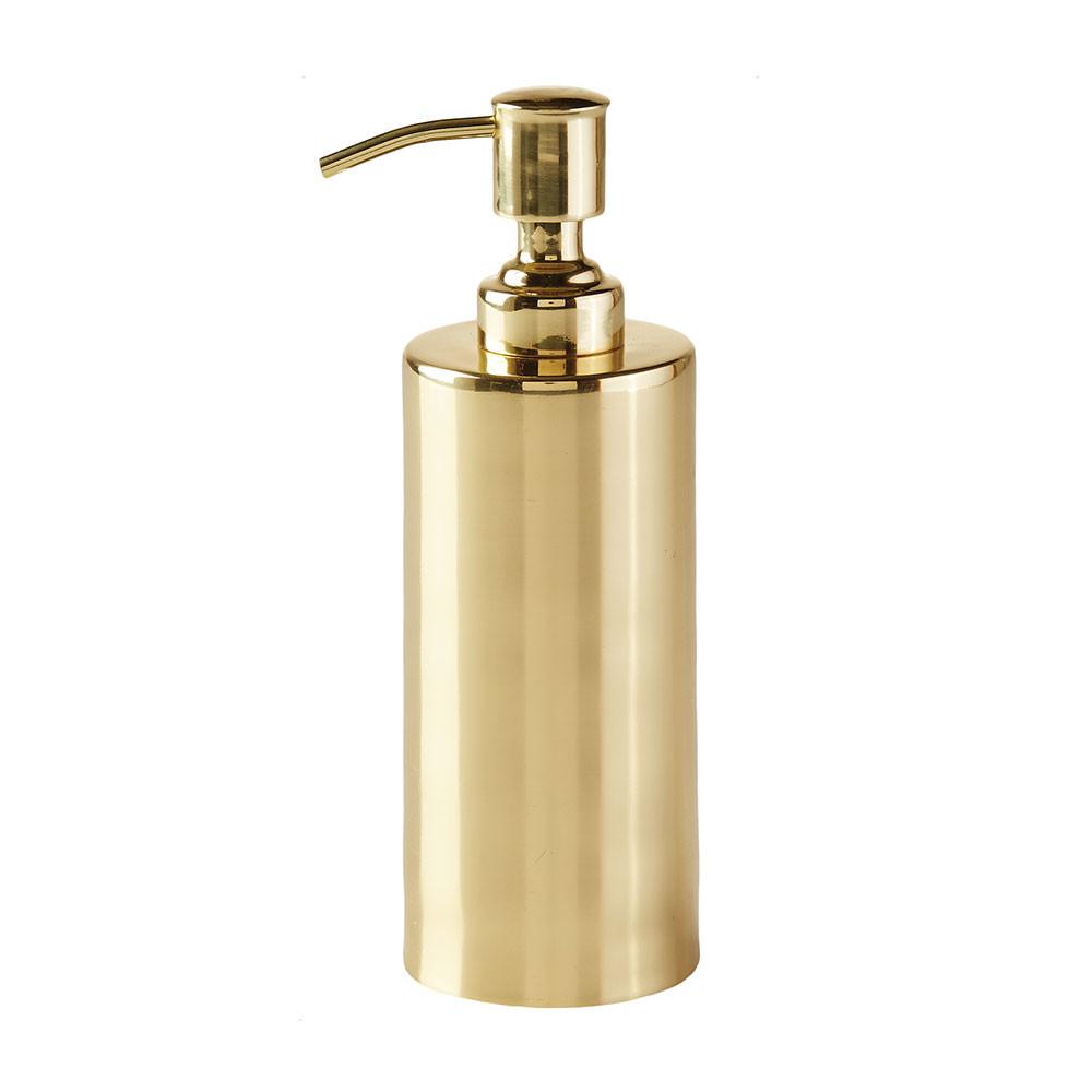 Perfect Shower Caddy Australia Adornment Bathroom And