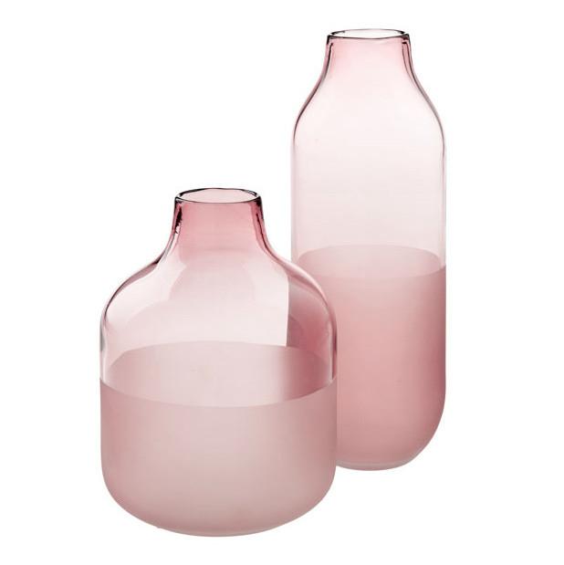 NEW-Dylan-Pink-Vase