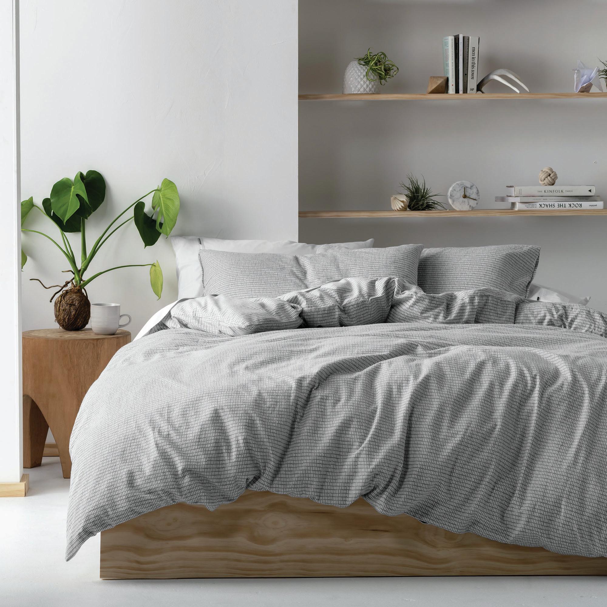 Home Furniture Diy Bedding Sets Duvet Covers Clearance Price Flannel 100 Brushed Cotton Sale Duvet Quilt Covers Bedding Sets Mtmstudioclub Com