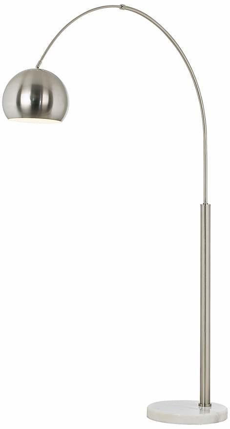 Floor Lamps | Buy Floor Lamps Online | Temple & Webster