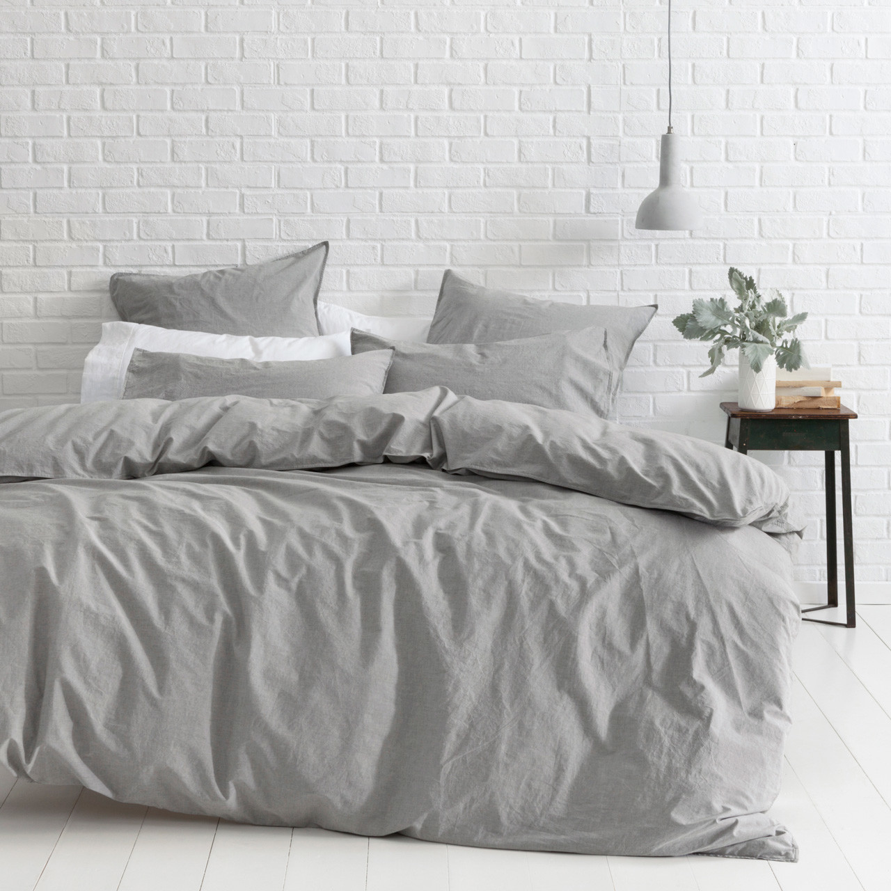 bed size cover white set quilt quilted in mfl linen georges queen ashton