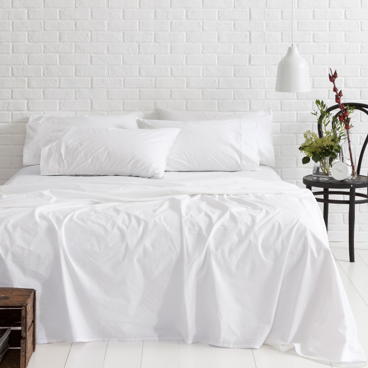 Awesome SKU #CANN1057 White Vintage Softwash Cotton Sheet Set Is Also Sometimes  Listed Under The Following Manufacturer Numbers: VINT1SS008CVCV,  VINT2SS008CVCV, ...