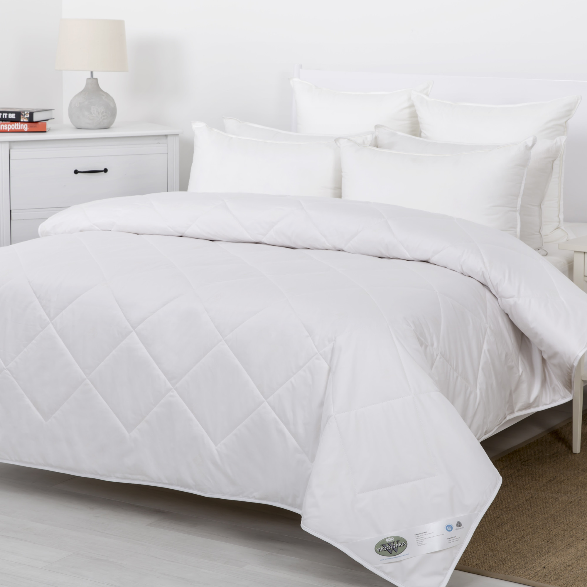 bedroom ideas cool to blanket the duvet summer for in lightweight how keep during down