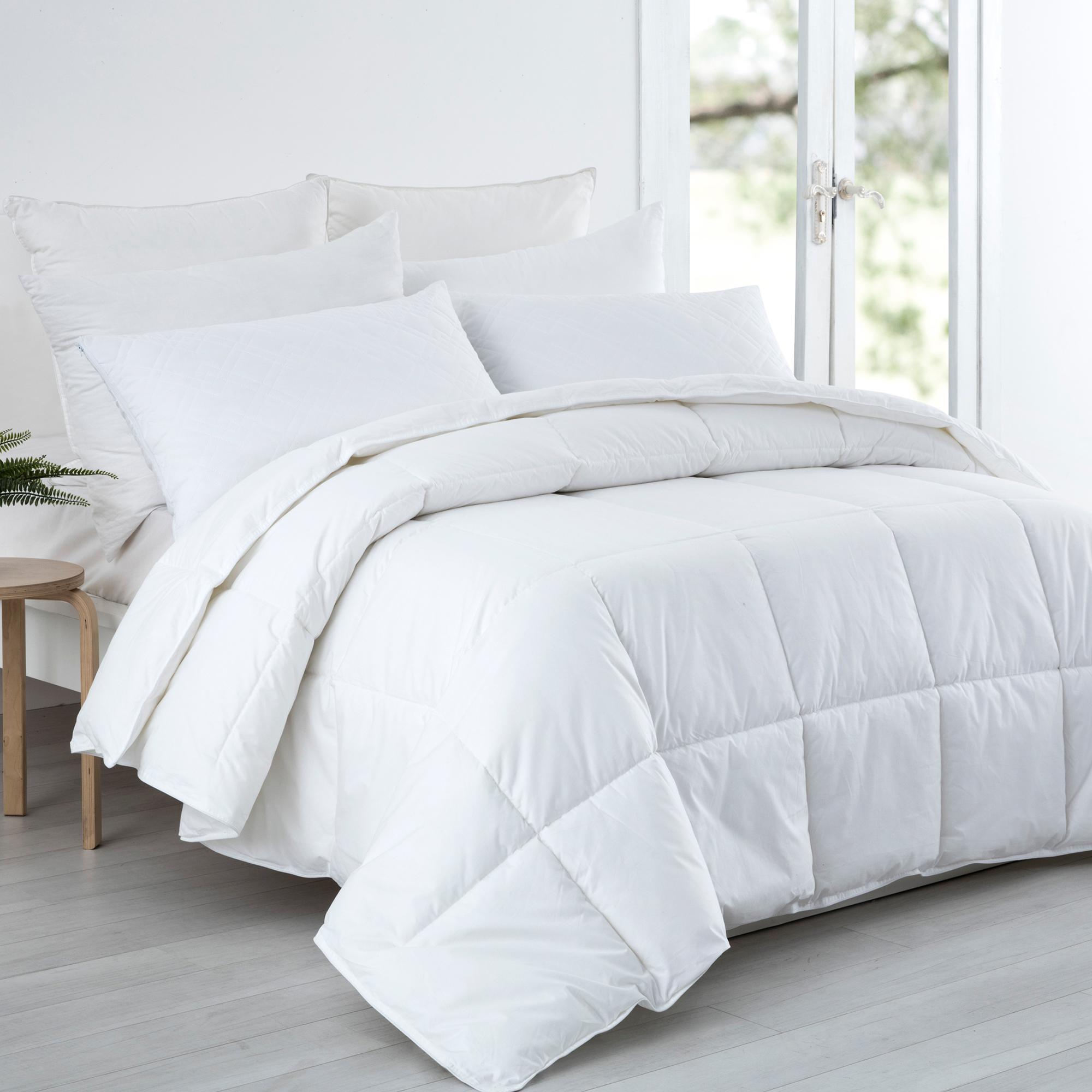 as pillows bed slide aloha bedding bamboo sheets soft home slider