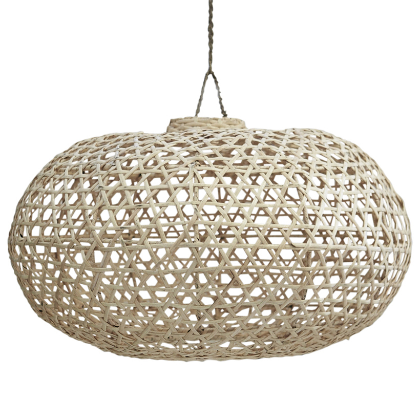New short bamboo lamp shade inartisan lamp shades ebay new short bamboo lamp shade inartisan lamp shades mozeypictures Gallery