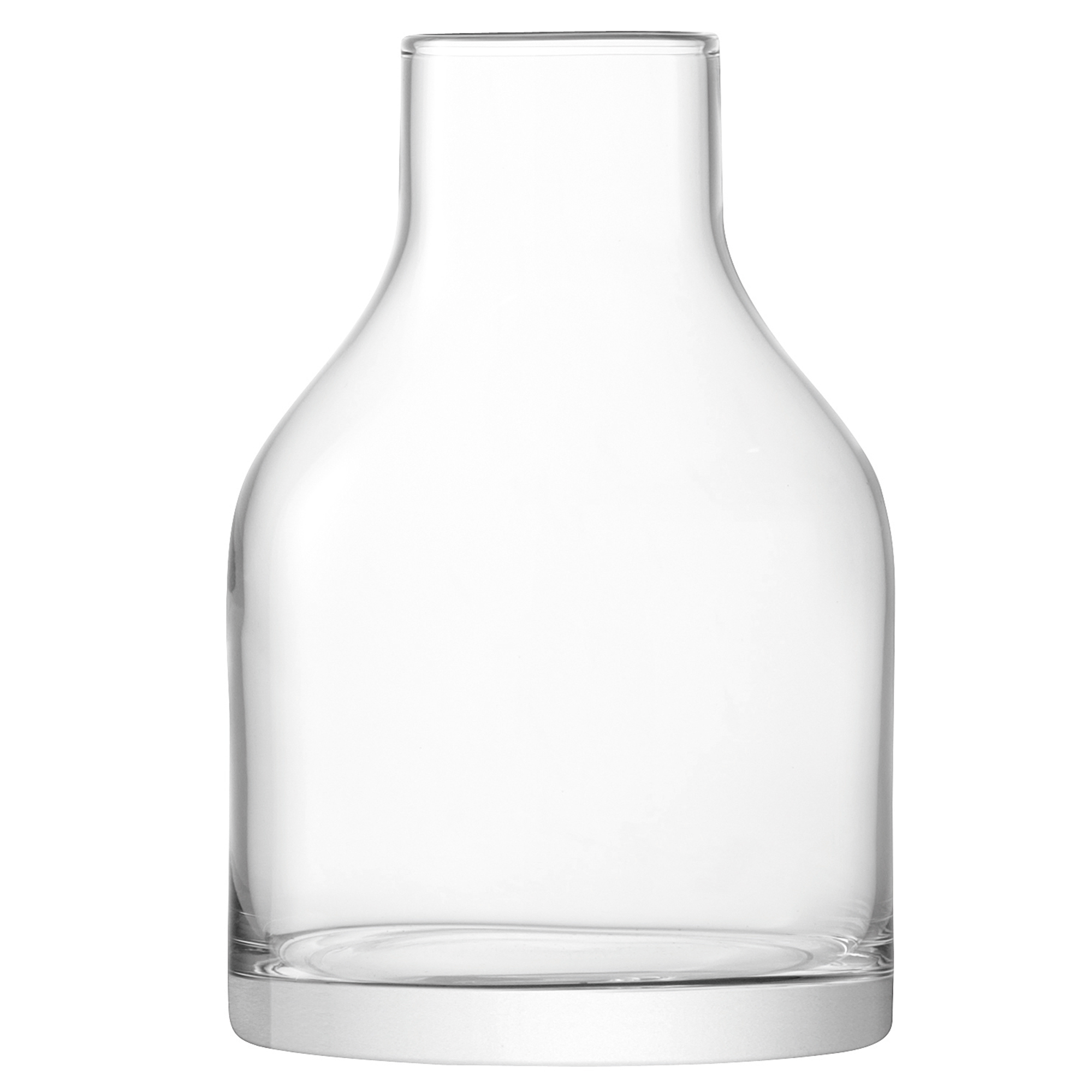 cm the mouth decoration blown ikea glass clear vase bowls is en products by art gb skilled vases craftsperson a tidvatten